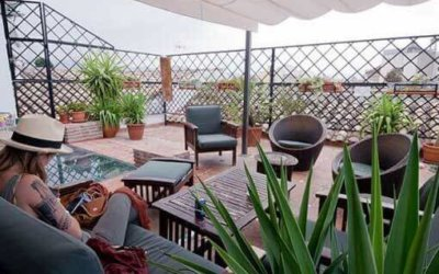 Oasis-Backpacker-Granada-Terrace-1