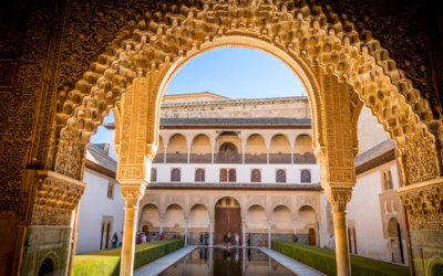 alhambra-best-hostels-spain-oasis-backpackers