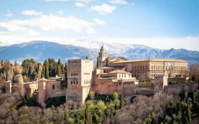 alhambra-granada-book-best-hostel-oasis-backpackers