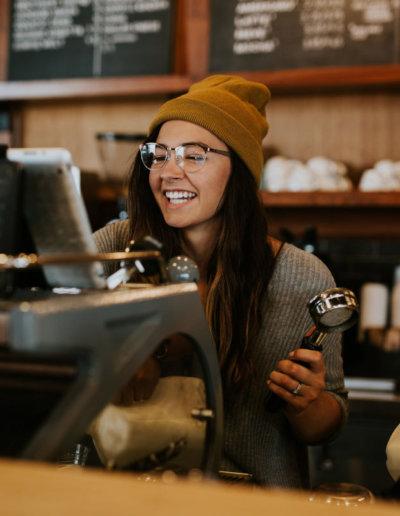 oasis-hostels-jobs-barista